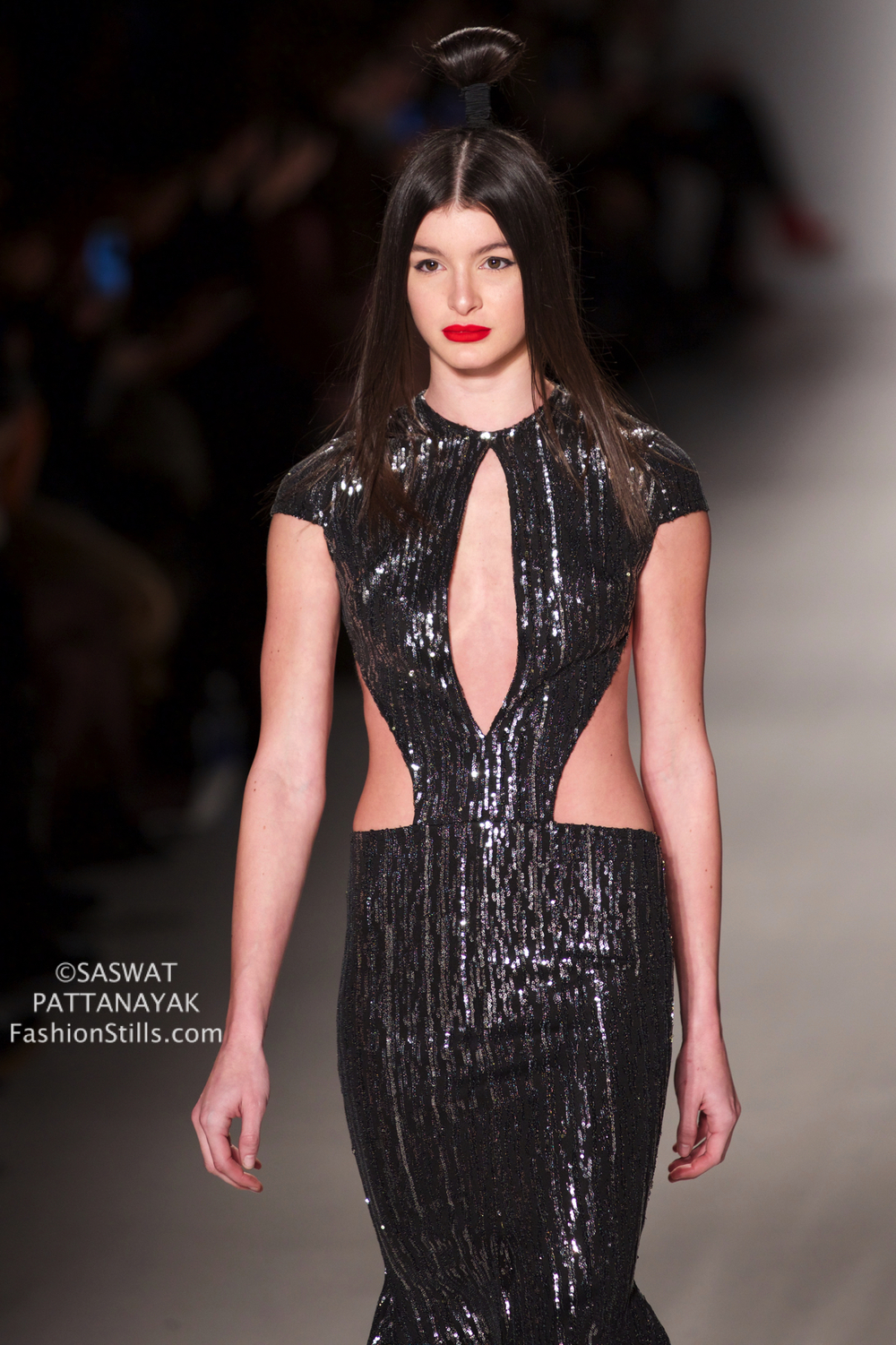 Saswat-Michael-Costello39.jpg