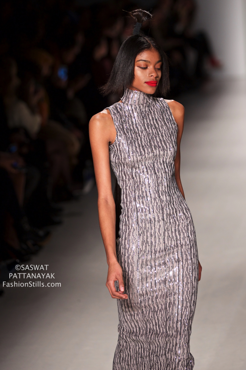 Saswat-Michael-Costello41.jpg