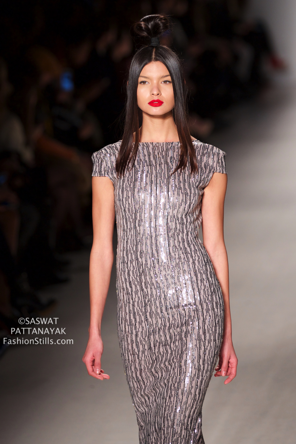 Saswat-Michael-Costello42.jpg