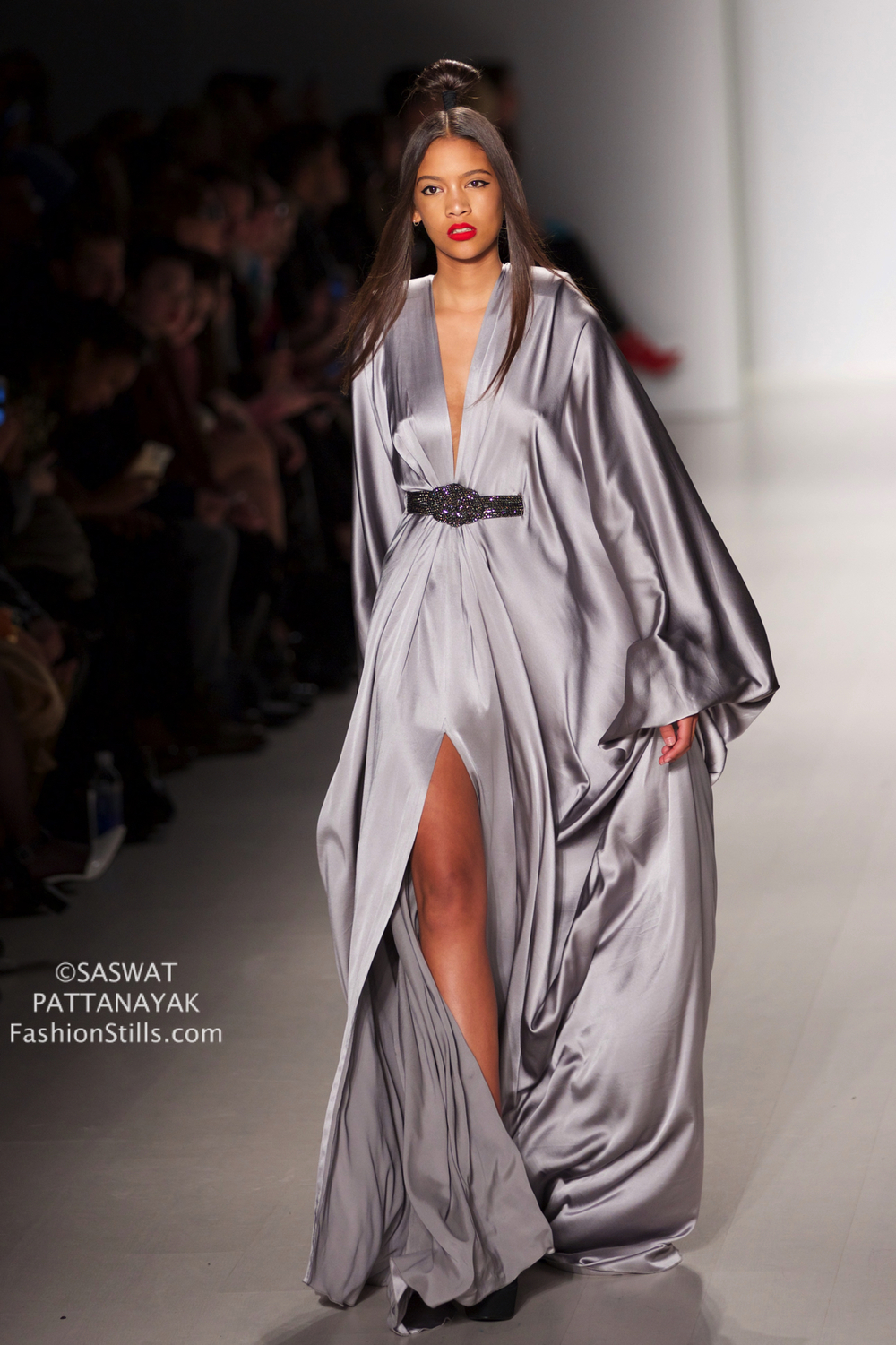 Saswat-Michael-Costello44.jpg