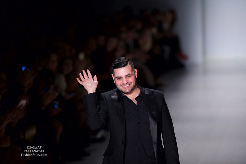 Saswat-Michael-Costello48.jpg