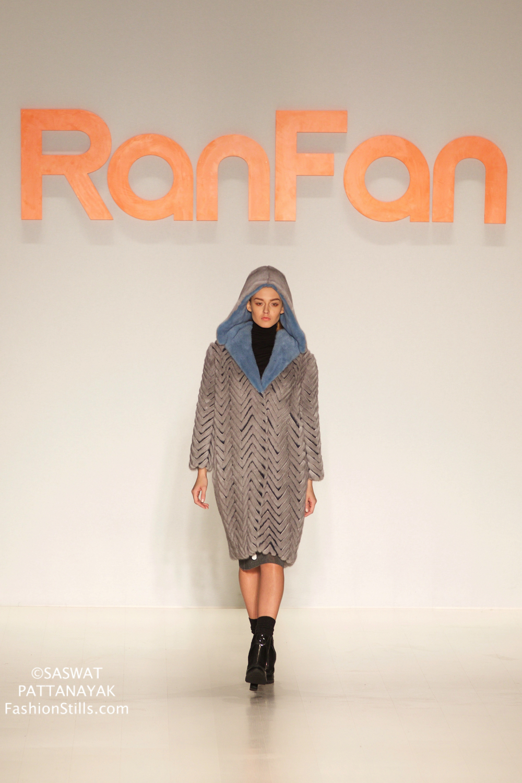 Saswat-RanFan30.jpg