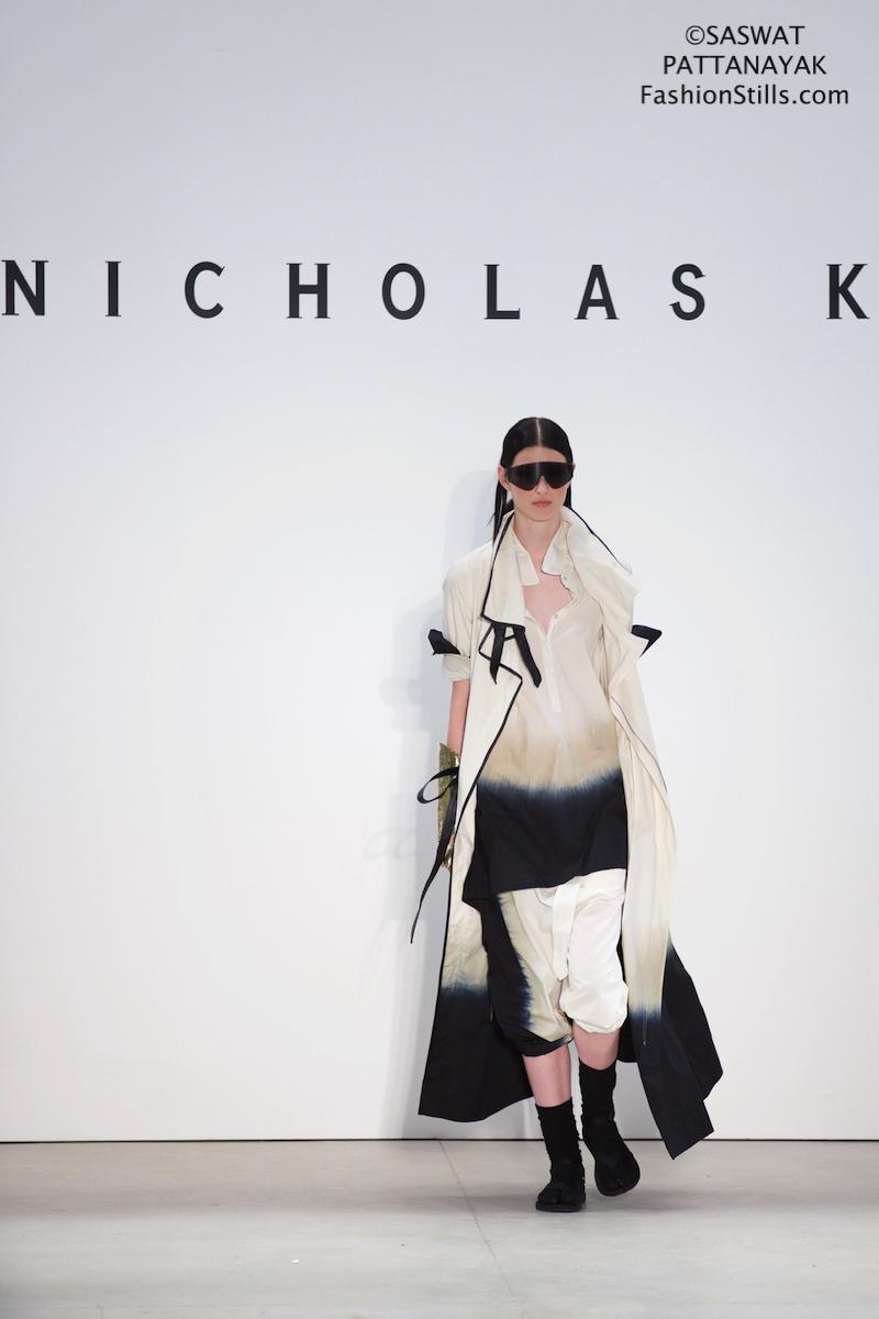Nicholas-K-Saswat11.jpg