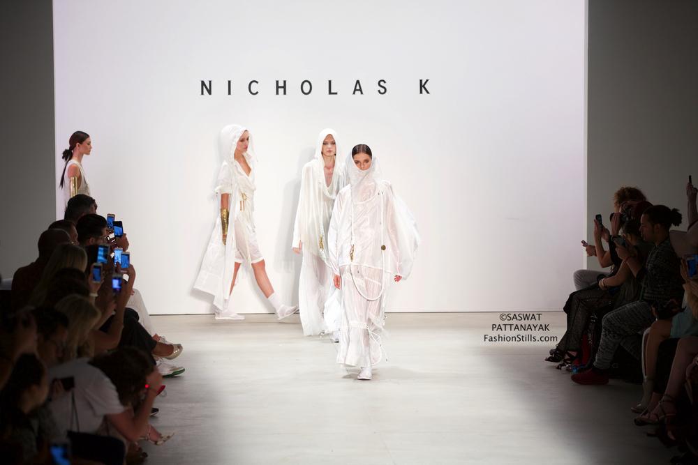 Nicholas-K-Saswat51.jpg