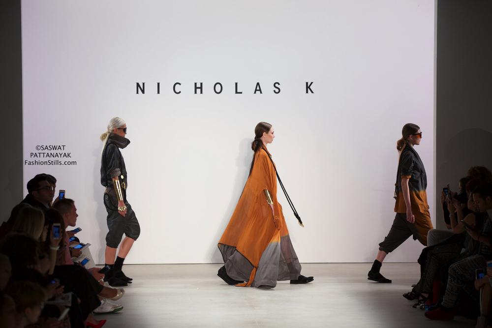 Nicholas-K-Saswat54.jpg