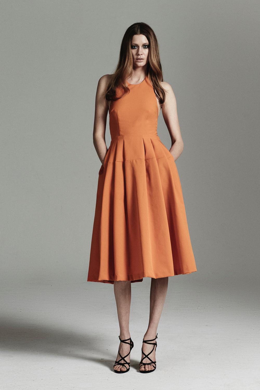 rebecca-vallance-fashionstills1.jpg