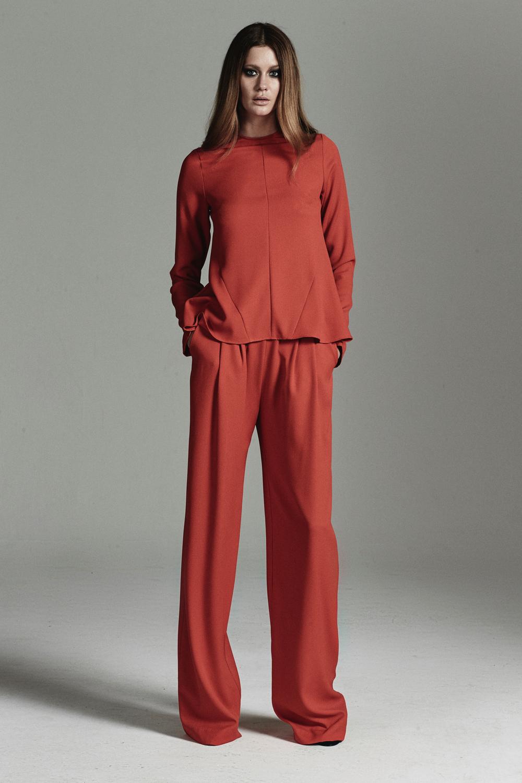 rebecca-vallance-fashionstills5.jpg