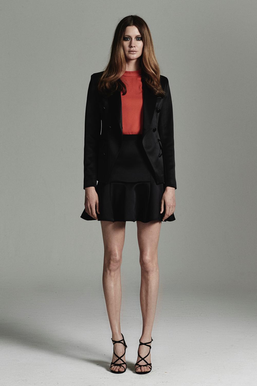 rebecca-vallance-fashionstills7.jpg