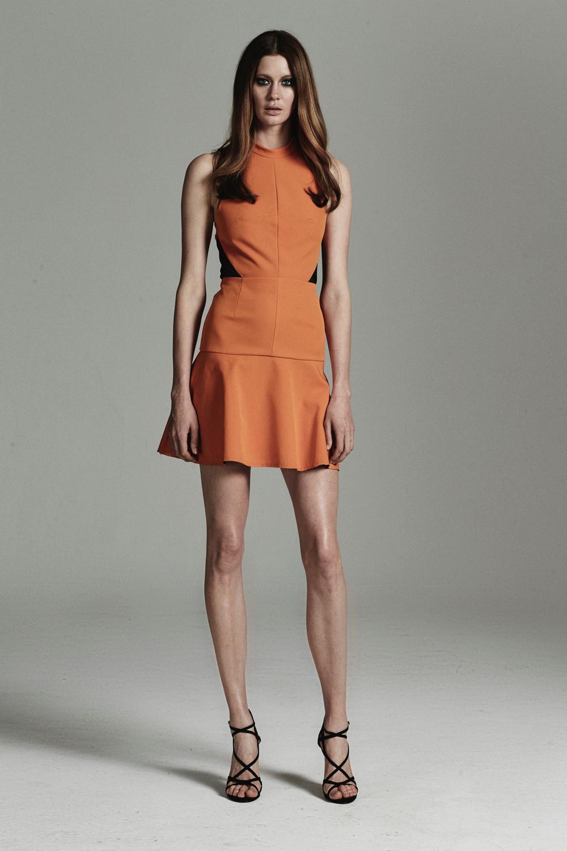 rebecca-vallance-fashionstills8.jpg