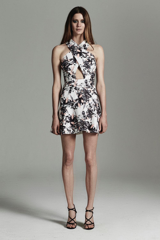 rebecca-vallance-fashionstills9.jpg