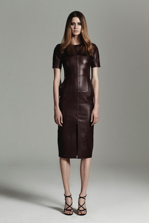 rebecca-vallance-fashionstills11.jpg