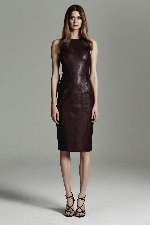 rebecca-vallance-fashionstills10.jpg
