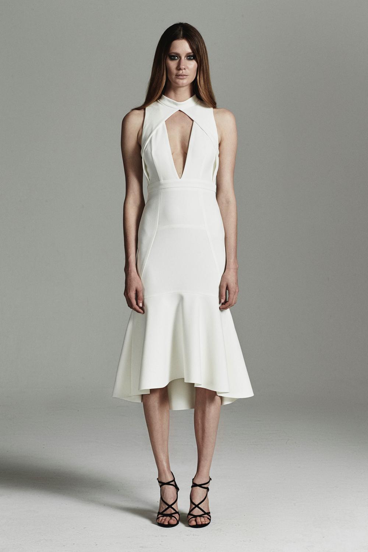rebecca-vallance-fashionstills12.jpg