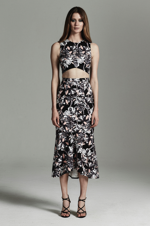 rebecca-vallance-fashionstills13.jpg