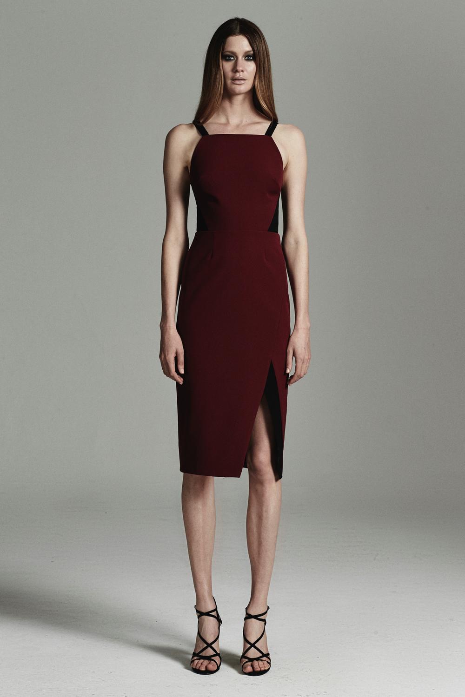 rebecca-vallance-fashionstills15.jpg