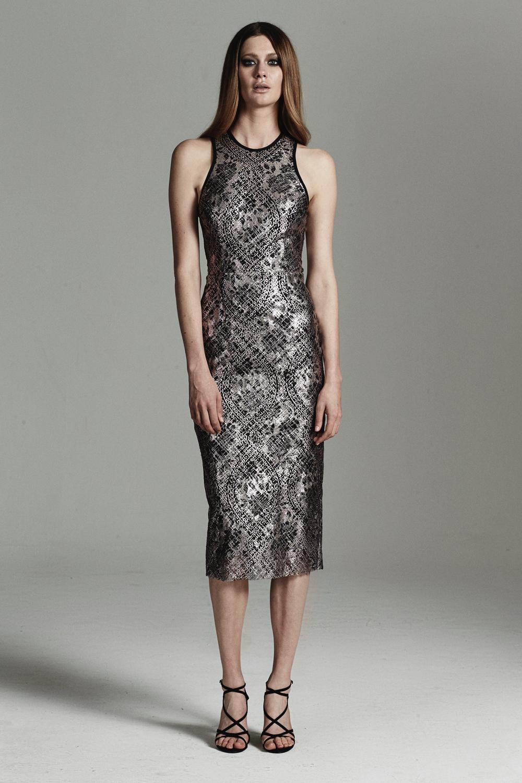 rebecca-vallance-fashionstills14.jpg