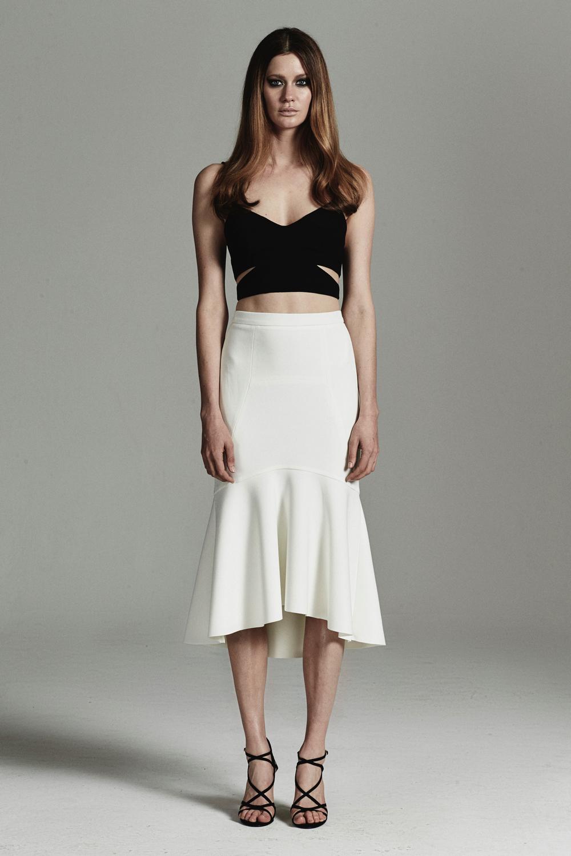 rebecca-vallance-fashionstills16.jpg