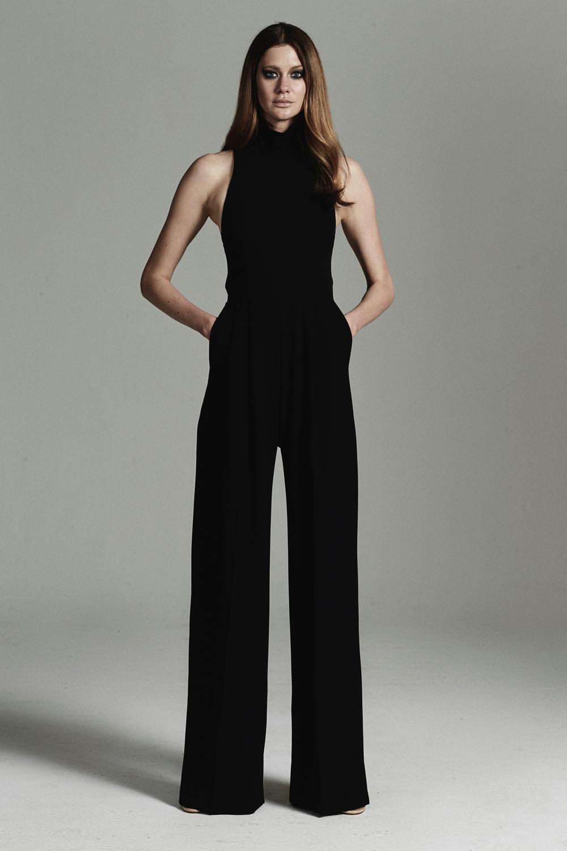 rebecca-vallance-fashionstills23.jpg