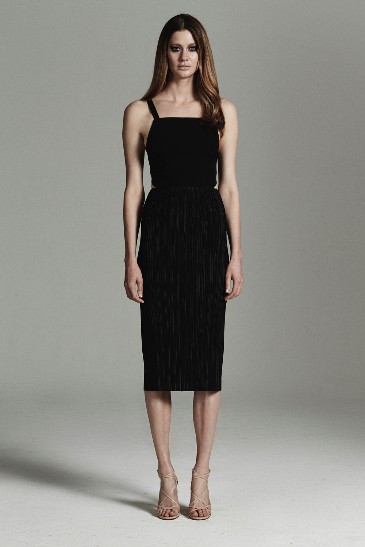 rebecca-vallance-fashionstills22.jpg