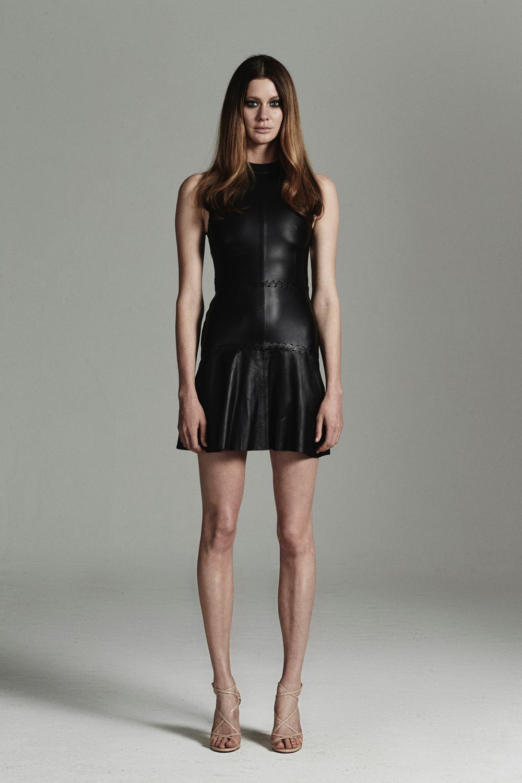 rebecca-vallance-fashionstills25.jpg