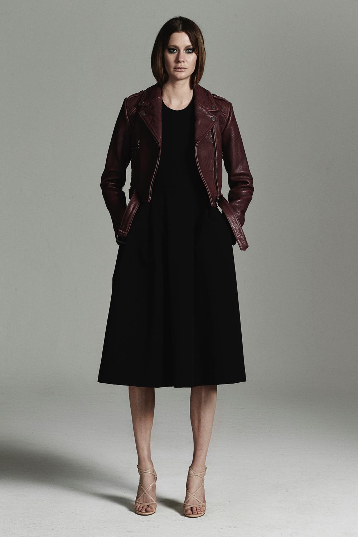 rebecca-vallance-fashionstills26.jpg