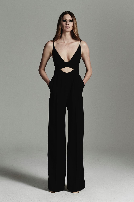 rebecca-vallance-fashionstills28.jpg