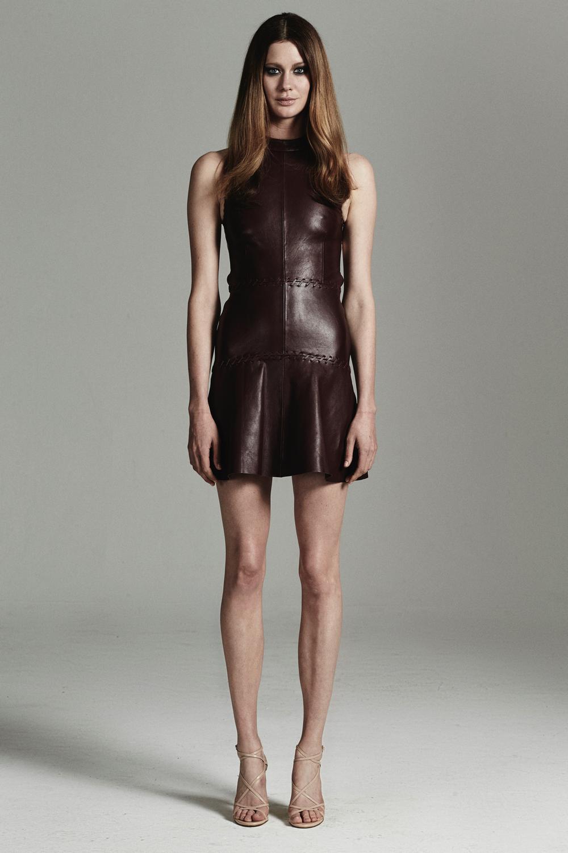 rebecca-vallance-fashionstills29.jpg