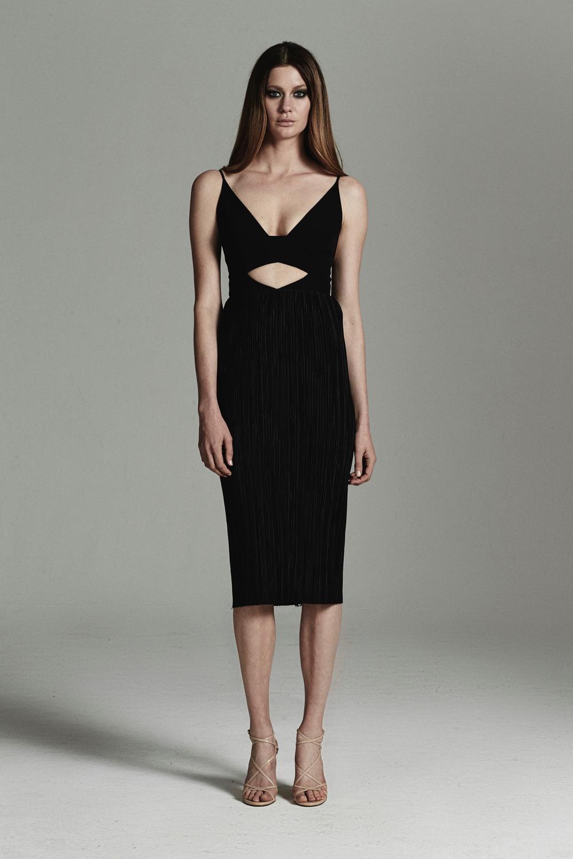 rebecca-vallance-fashionstills30.jpg