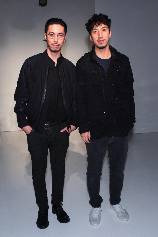 ground-zero-fashionstills10.jpg