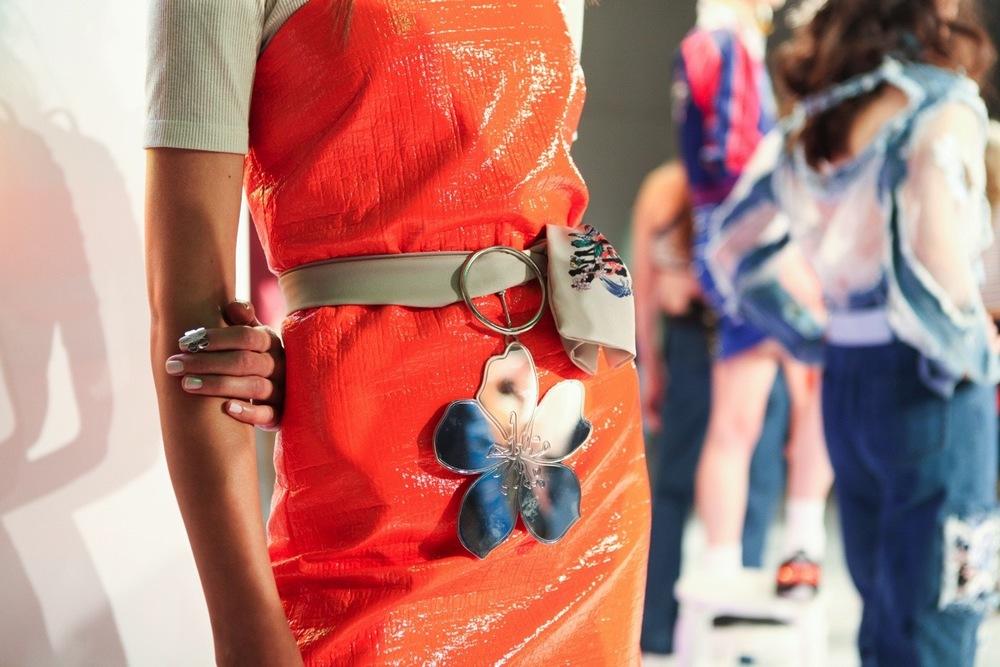 ground-zero-fashionstills16.jpg