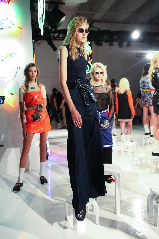 ground-zero-fashionstills18.jpg