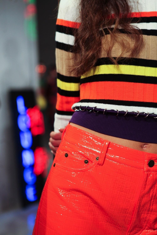 ground-zero-fashionstills45.jpg