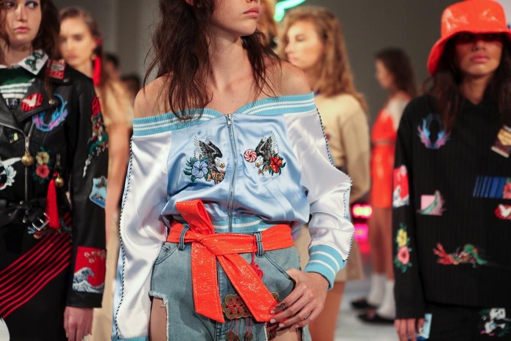 ground-zero-fashionstills53.jpg
