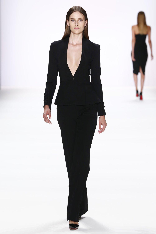 ss-2017_fashion-week-berlin_DE_0003_cushnie-et-ochs_66989.jpg