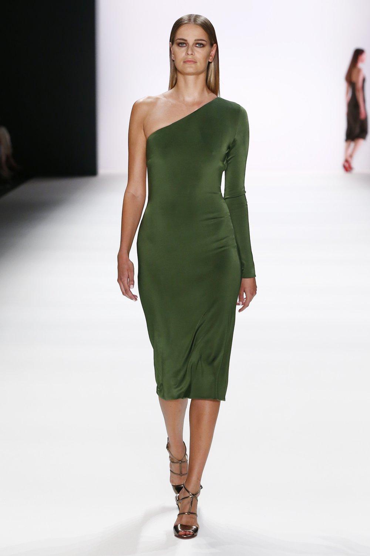 ss-2017_fashion-week-berlin_DE_0006_cushnie-et-ochs_66986.jpg