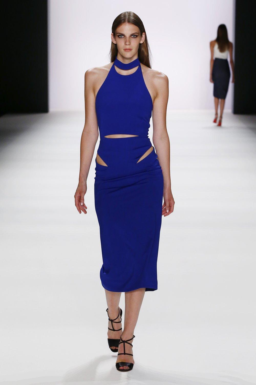 ss-2017_fashion-week-berlin_DE_0015_cushnie-et-ochs_66977.jpg