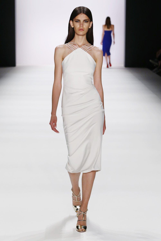 ss-2017_fashion-week-berlin_DE_0016_cushnie-et-ochs_66976.jpg
