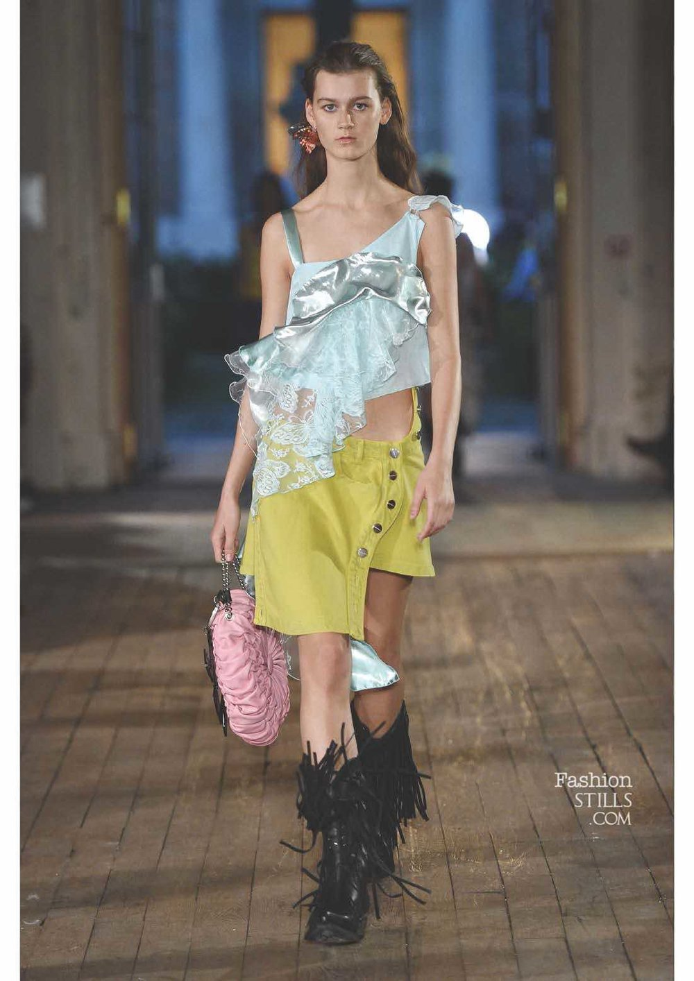 Neith Nyer_1513681575_13_look-book-_-press-release-ss18-neith-nyer-024.jpg