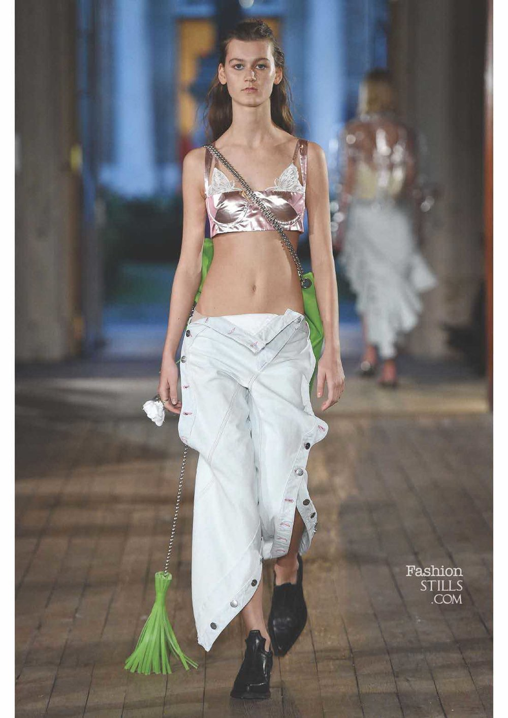 Neith Nyer_1513681575_49_look-book-_-press-release-ss18-neith-nyer-005.jpg