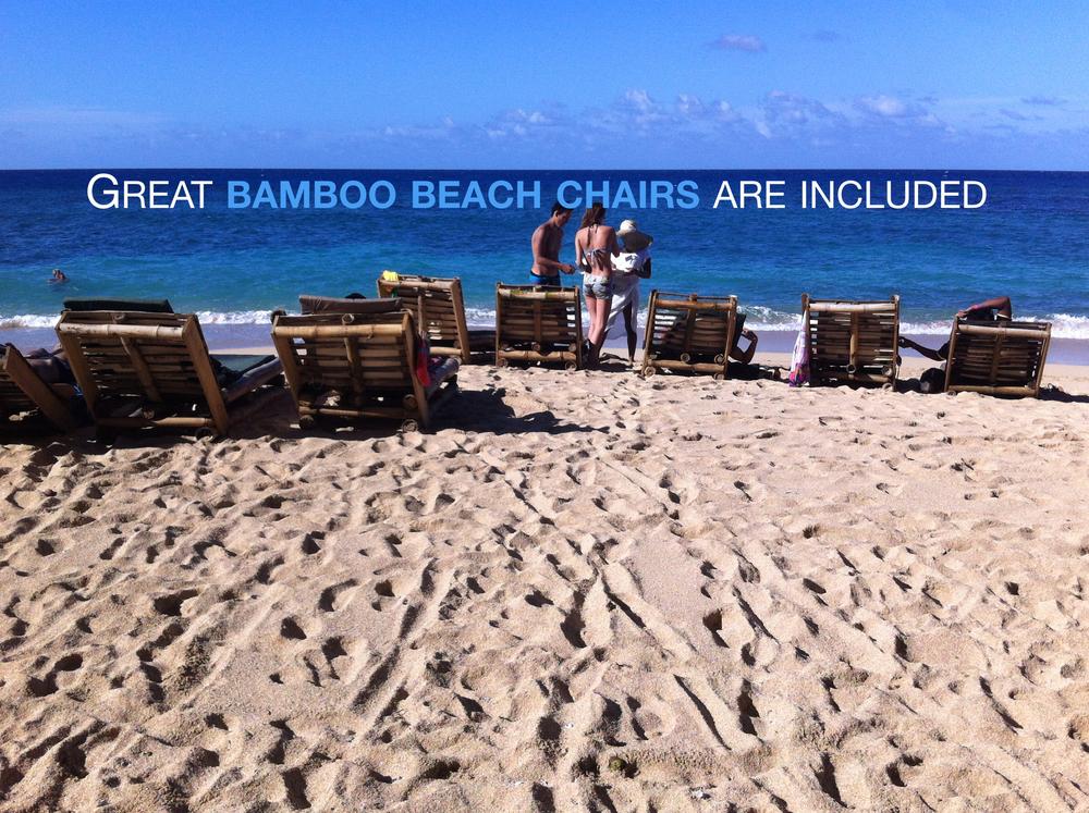 Reggae Beach keynote.003.jpg
