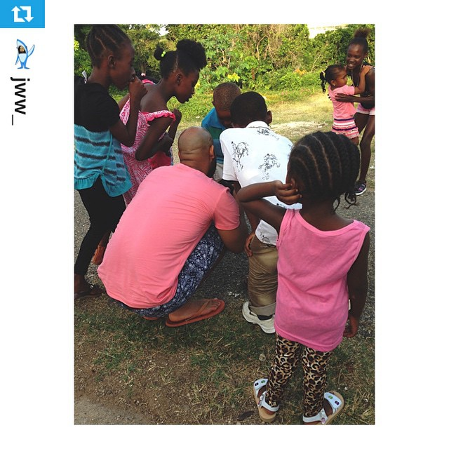 #Repost @jww_ ・・・