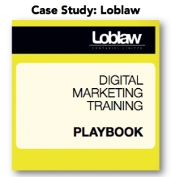 loblaws case study.jpg