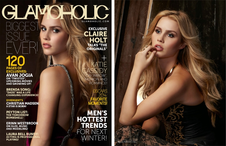 Claire_Holt_-_Glamoholic_Magazine_March_2014_01.jpg