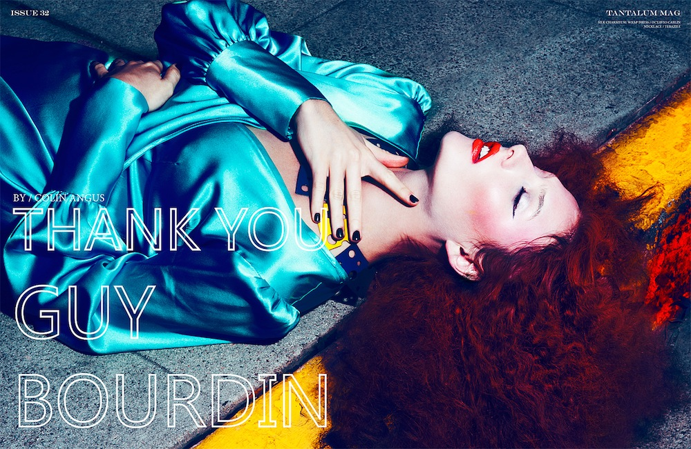 thank-you-guy-bourdin-1 copy.jpg