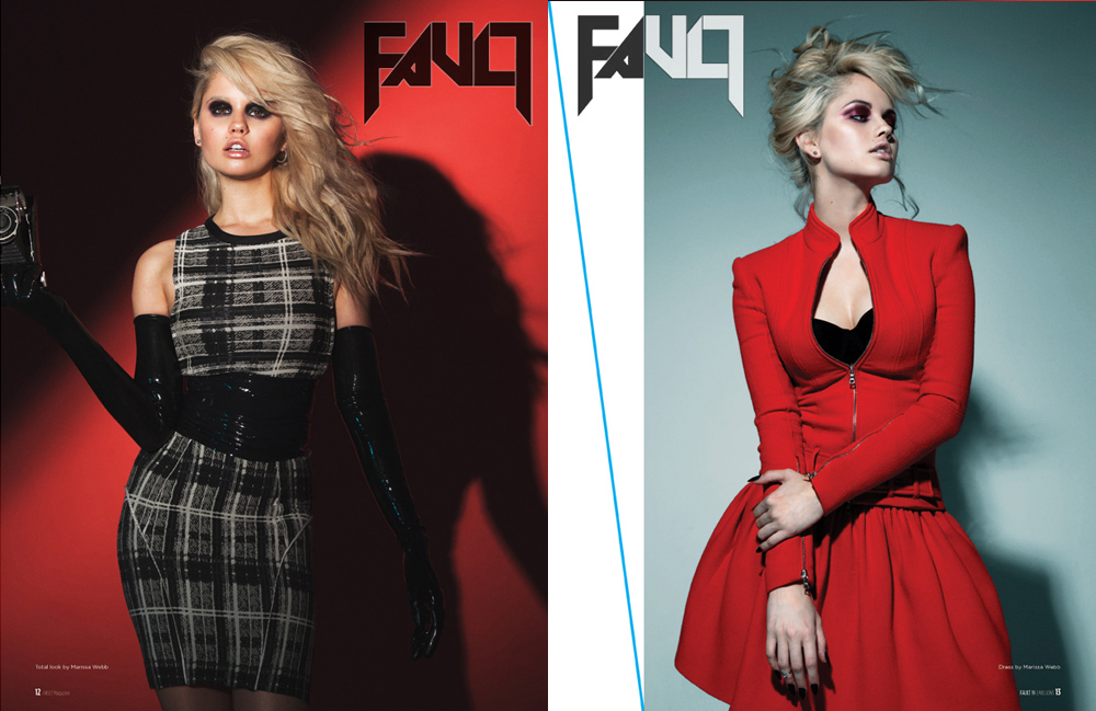 debby ryan - fault issue 19 (inside 2) copy.jpg