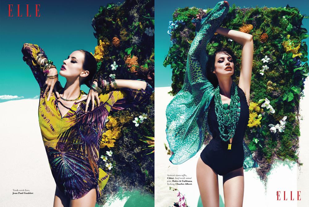 Tropical Vibe 3.jpg