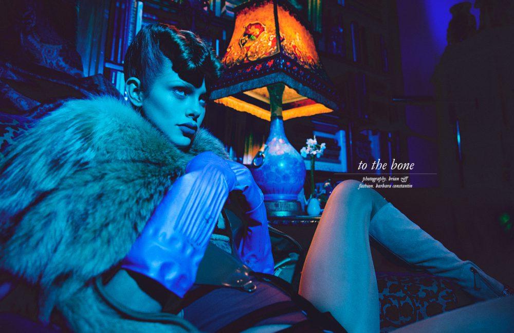 Schon_Magazine_Tothebone-1000x647.jpg