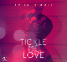 Written by Kriss Mincey Produced by J'Nae Morrae