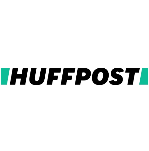 Kriss Mincey Huffington post