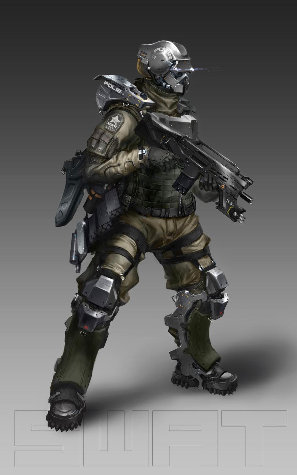 SWAT_small.jpg